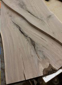 A Driftwood Bar Top Can Be a Wonderful Addition to Your Home